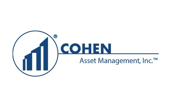 Cohen-600x375